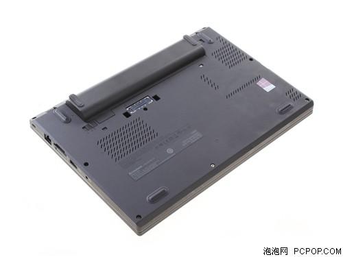 ThinkPadX240 20AMS0KG00 12.5英寸笔记本(i7-4600U/8G/512G SSD/核显/指纹识别/蓝牙/Win8/黑色)笔记本