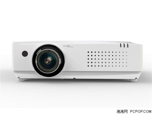 ACTOLX500投影机