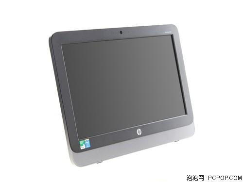 惠普ProOne 400 G1(i5 4570T)一体电脑