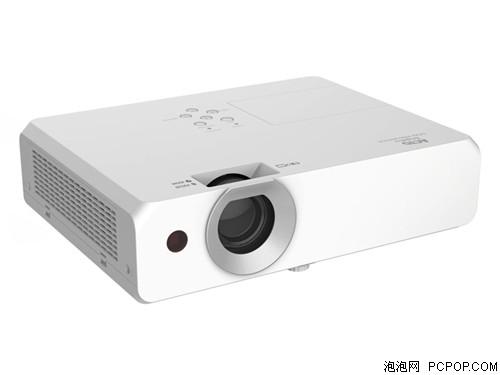 ACTOLX430投影机