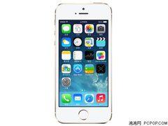 售价愈发亲民 苹果5S 32G促销1450元