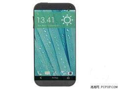 双扬声器设计 HTC m9港版促销1380元