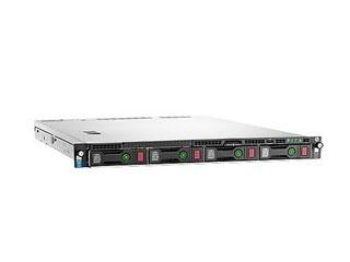 惠普ProLiant DL60 Gen9(783366-AA5)服务器
