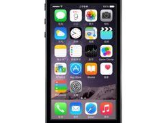手机用户优选 苹果5S 16G促销1350元