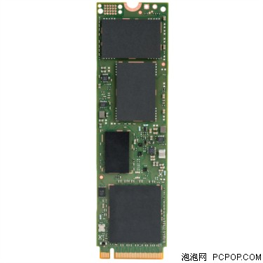 Intel600P系列 128G M.2 2280接口固态硬盘SSD固态硬盘