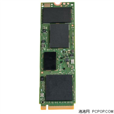 Intel600P系列 256G M.2 2280接口促销569元