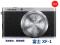 富士 XF1 数码相机 黑色(1200万像素 3英寸液晶屏 4倍光学变焦 25mm广角)图片