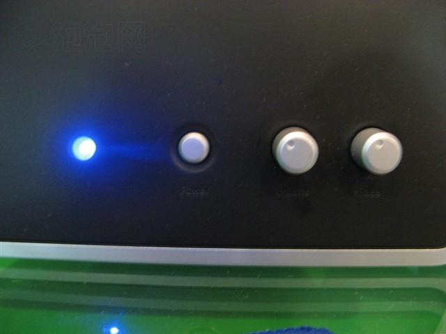 宏碁 Power 1000 AMD3800 电脑图片,图片大全,图片下载 泡泡网
