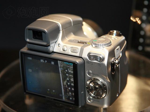 索尼H9图片13