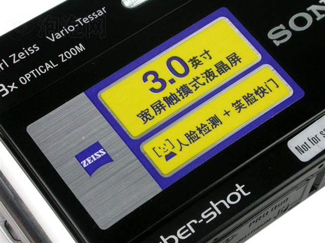索尼T70图片26