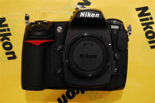 尼康d300图片107