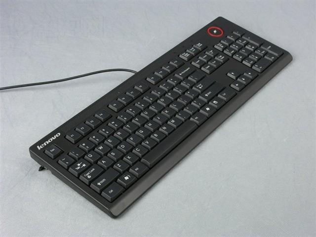 联想锋行 X5500图片12