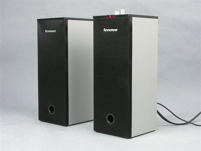 联想锋行 X6500图片20