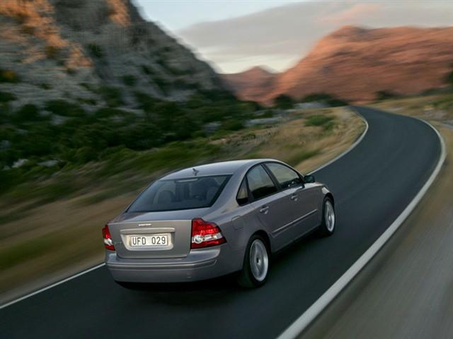 04款 SONATA 索纳塔 2.7 V6豪华型 汽车图片,图片大全,图片下载高清图片