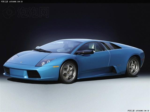 04款 美人豹 标准版 1.3 汽车图片,图片大全,图片下载 泡泡网高清图片