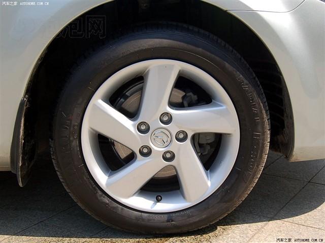 雷克萨斯IS 250汽车图片高清图片