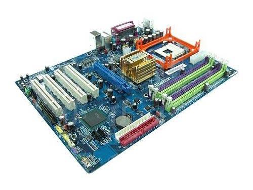 PX865PEC PRO主板