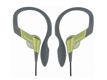 RP-HS33耳机