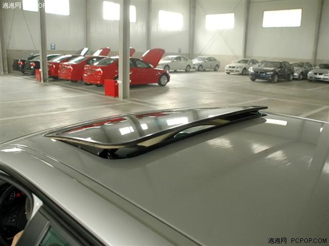 广州本田飞度 新1.5 MT豪华版汽车图片高清图片