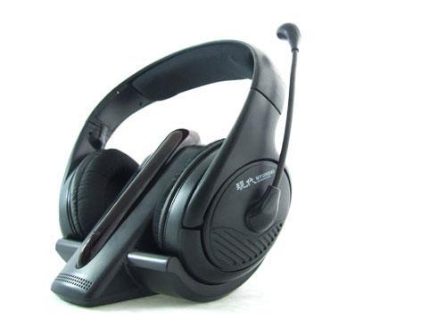 CJC-DM8317耳机