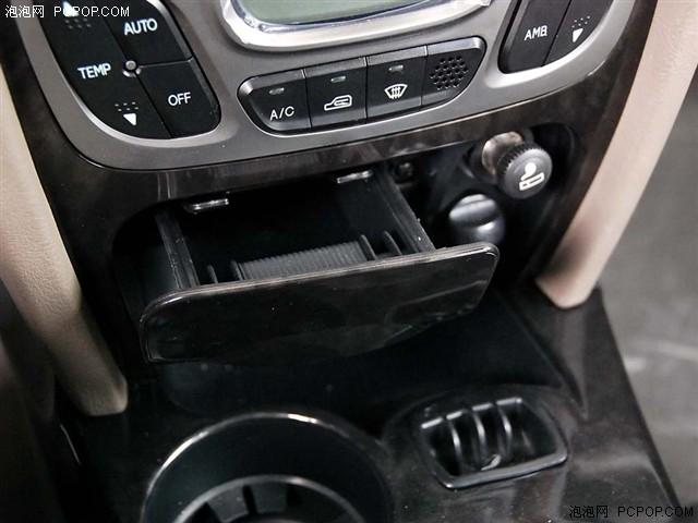 广州本田飞度 新1.3 MT舒适版汽车图片高清图片