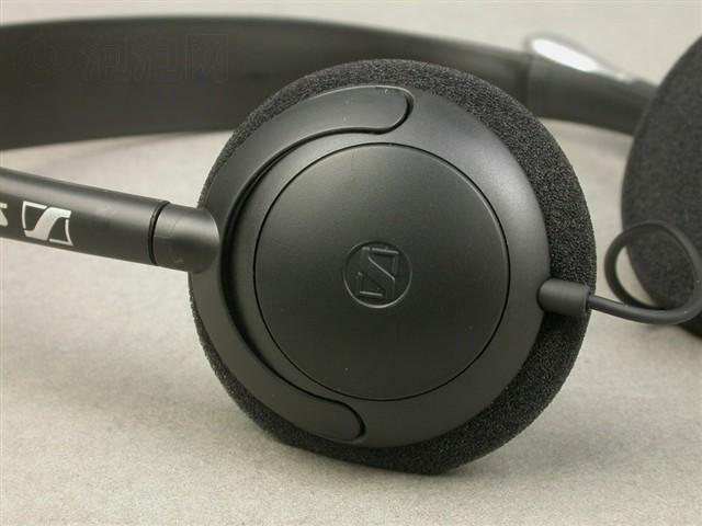 PC30耳机
