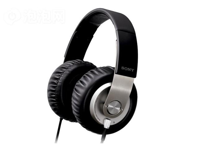 MDR-XB700耳机