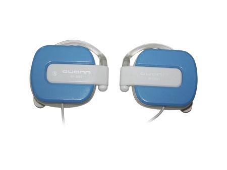 OA-3001MV耳机