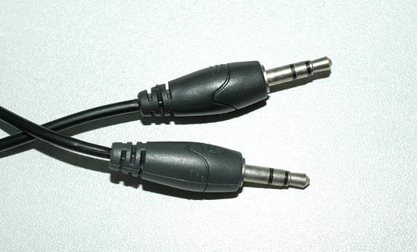 EM-212耳机