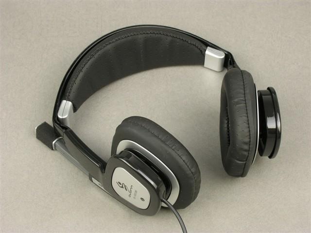OA-8001MV耳机
