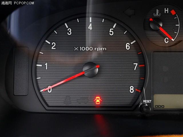 北京现代索纳塔 09款基本型-索纳塔 09款基本型 汽车图片,图片大全高清图片