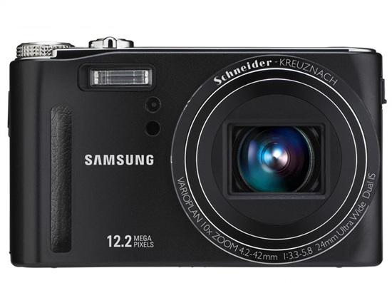 三星wb550相机_报价中心 数码相机 三星wb550图片61