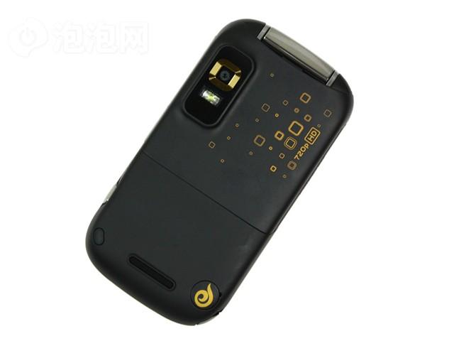 OXT806 麒麟外观图片4下载 手机图片大全 泡泡图片网 -MOTOXT806