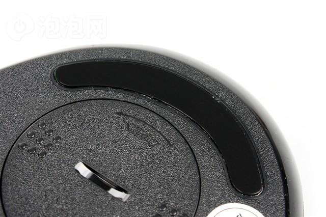 新贵神器9号(MS-172LU)图片15