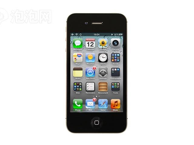 苹果iphone4s 32g其他图片下载图片