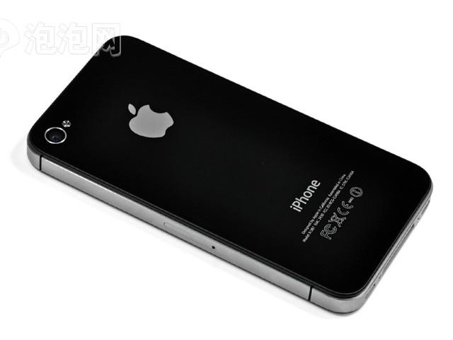 泡泡网首页 > 报价中心 > 手机 > 苹果iPhone4S 16GB 联通 ...