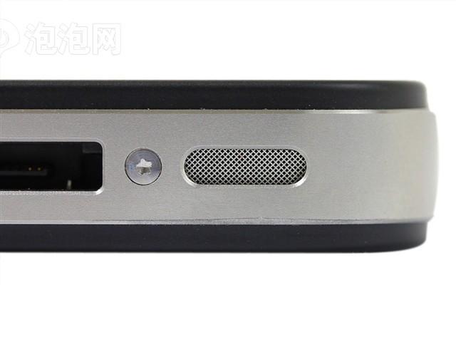 手机iphone4s+16g设置3g网络(软件)wcdma/gs华为黑色联通手机苹果图片