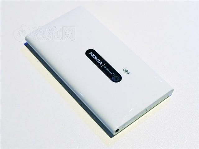 诺基亚n9下载_诺基亚n9白色版