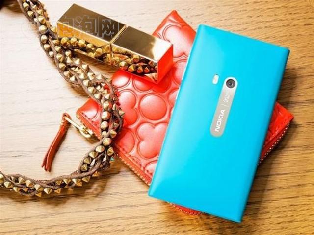 诺基亚n9下载_宣城独家销售诺基亚N9行货仅3999元