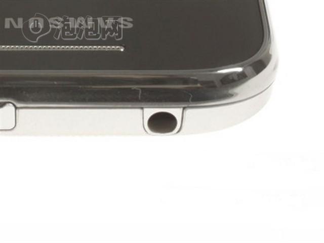 三星s5360耳机插孔图片