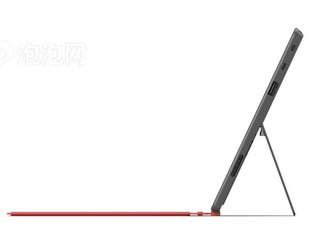 微软中文版Surface Pro图片2