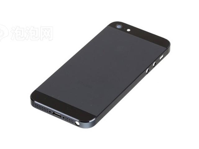 苹果iphone6其他图片下载