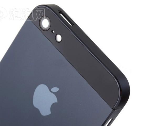手机iphone6其他图片下载小米模式怎么取消编辑苹果吗图片