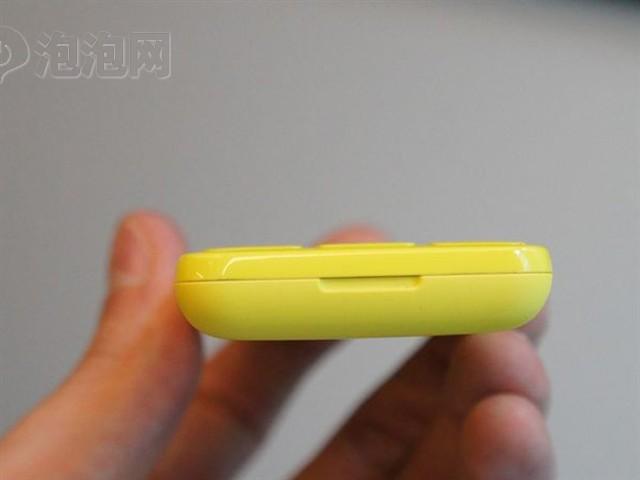 黄色搞笑笑死人_