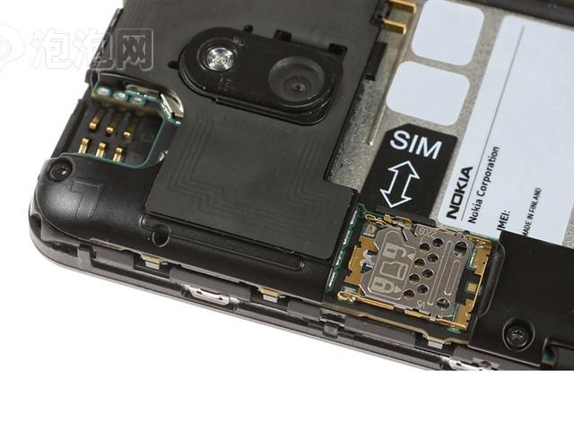 诺基亚620 3G手机S...