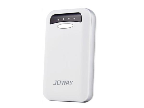 乔威JP-15(13000mAh)图片1