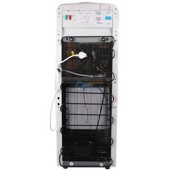 安吉尔y12lky-sx 立式压缩机制冷饮水机图片2