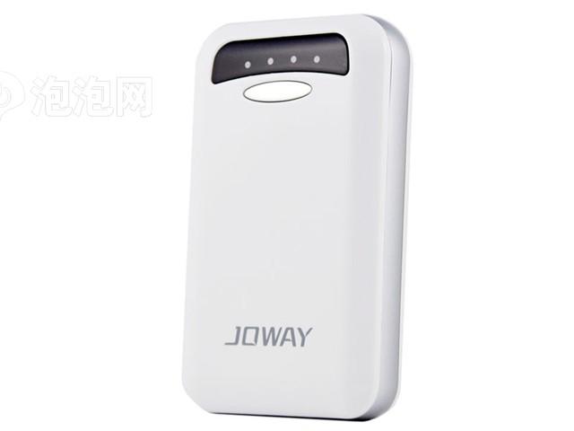 乔威JP-15(13000mAh)图片6