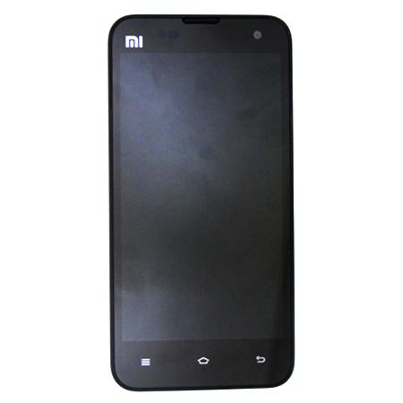 小米2S 16GB图片1