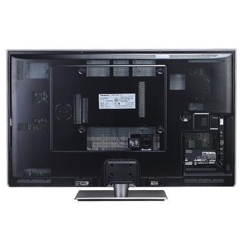 55p55波谷_松下th-p55st50c 55英寸新等离子 智能 3d电视(灰色)图片5